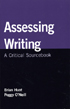 Thumbnail for Assessing Writing: A Critical Sourcebook