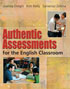 Thumbnail for Authentic Assessments for the English Classroom