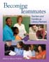 Thumbnail for Becoming Teammates: Teachers and Families as Literacy Partners