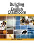 Building the English Classroom book cover
