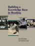 Thumbnail for Building a Knowledge Base in Reading.  Second Edition.