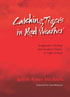 Thumbnail for Catching Tigers in Red Weather: Imaginative Writing and Student Choice in High School