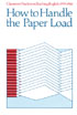 Thumbnail for How to Handle the Paper Load. Classroom Practices in Teaching English, Volume 17.