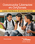 Thumbnail for Community Literacies <em>en Confianza:</em> Learning from Bilingual After-School Programs