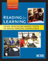 Reading for Learning: Using Discipline Texts To Build Content Knowledge