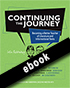 Thumbnail for Continuing the Journey: Becoming a Better Teacher of Literature and Informational Texts (ebook)