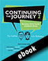 Thumbnail for Continuing the Journey 2: Becoming a Better Teacher of Authentic Writing (ebook)