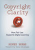 Thumbnail for Copyright Clarity: How Fair Use Supports Digital Learning