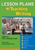 Thumbnail for Lesson Plans for Teaching Writing