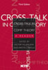 Thumbnail for Cross-Talk in Comp Theory: A Reader; 3rd Edition