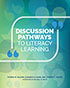Thumbnail for Discussion Pathways to Literacy Learning