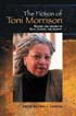 Thumbnail for Fiction of Toni Morrison, The: Reading and Writing on Race, Culture, and Identity