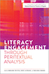 Thumbnail for Literacy Engagement through Peritextual Analysis