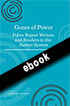 Thumbnail for Genre of Power: Police Report Writers and Readers in the Justice System (ebook)