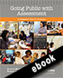 Thumbnail for Going Public with Assessment: A Community Practice Approach (ebook)