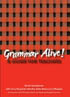 Thumbnail for Grammar Alive! A Guide for Teachers