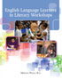 Thumbnail for English Language Learners in Literacy Workshops