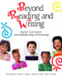 Thumbnail for Beyond Reading and Writing: Inquiry, Curriculum, and Multiple Ways of Knowing
