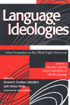 Thumbnail for Language Ideologies: Critical Perspectives on the Official English Movement, Volume 1