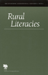 Thumbnail for Rural Literacies