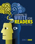 Learning to Write for Readers: Using Brain-Based Strategies