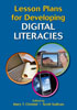 Lesson Plans for Developing Digital Literacies