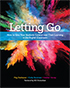 Thumbnail for Letting Go: How to Give Your Students Control over Their Learning in the English Classroom