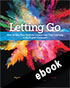Thumbnail for Letting Go: How to Give Your Students Control over Their Learning in the English Classroom (ebook)