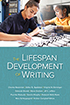 Thumbnail for The Lifespan Development of Writing