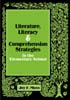 Thumbnail for Literature, Literacy, and Comprehension Strategies in the Elementary School