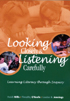 Thumbnail for Looking Closely and Listening Carefully: Learning Literacy through Inquiry