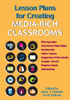 Thumbnail for Lesson Plans for Creating Media-Rich Classrooms
