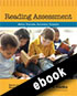Thumbnail for Reading Assessment: Artful Teachers, Successful Students (ebook)
