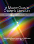 Master Class in Children's Literature