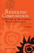Thumbnail for Remixing Composition: A History of Multimodal Writing Pedagogy