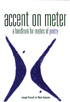 Thumbnail for Accent on Meter: A Handbook for Readers of Poetry