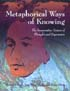 Thumbnail for Metaphorical Ways of Knowing: The Imaginative Nature of Thought and Expression