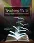 Teaching YA Lit through Differentiated Instruction