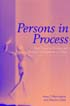 Thumbnail for Persons in Process: Four Stories of Writing and Personal Development in College
