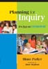 Thumbnail for Planning for Inquiry: It's Not an Oxymoron!