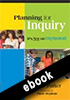 Thumbnail for Planning for Inquiry: It's Not an Oxymoron! (ebook)