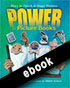 Thumbnail for The Power of Picture Books: Using Content Area Literature in Middle School (ebook)