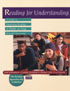 Thumbnail for Reading for Understanding: A Guide to Improving Reading in Middle and High School Classrooms