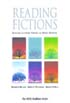 Thumbnail for Reading Fictions: Applying Literary Theory to Short Stories
