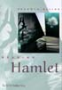 Thumbnail for Reading Hamlet