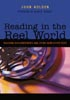 Thumbnail for Reading in the Reel World: Teaching Documentaries and Other Nonfiction Texts