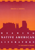 Thumbnail for Reading Native American Literature: A Teacher's Guide