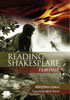 Thumbnail for Reading Shakespeare Film First