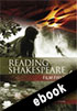 Thumbnail for Reading Shakespeare Film First (ebook)