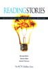 Thumbnail for Reading Stories: Activities and Texts for Critical Readings